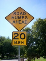 road-humps-ahead-246_1280