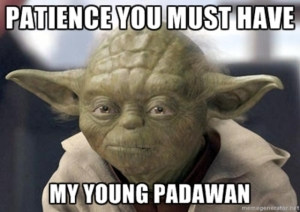 Yoda-Quotes-Patience-2