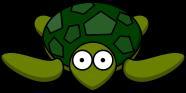 turtle-297662_1280