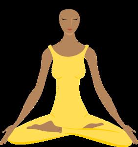 yoga-310940_1280