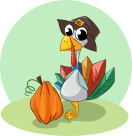 turkey-1460850_1280